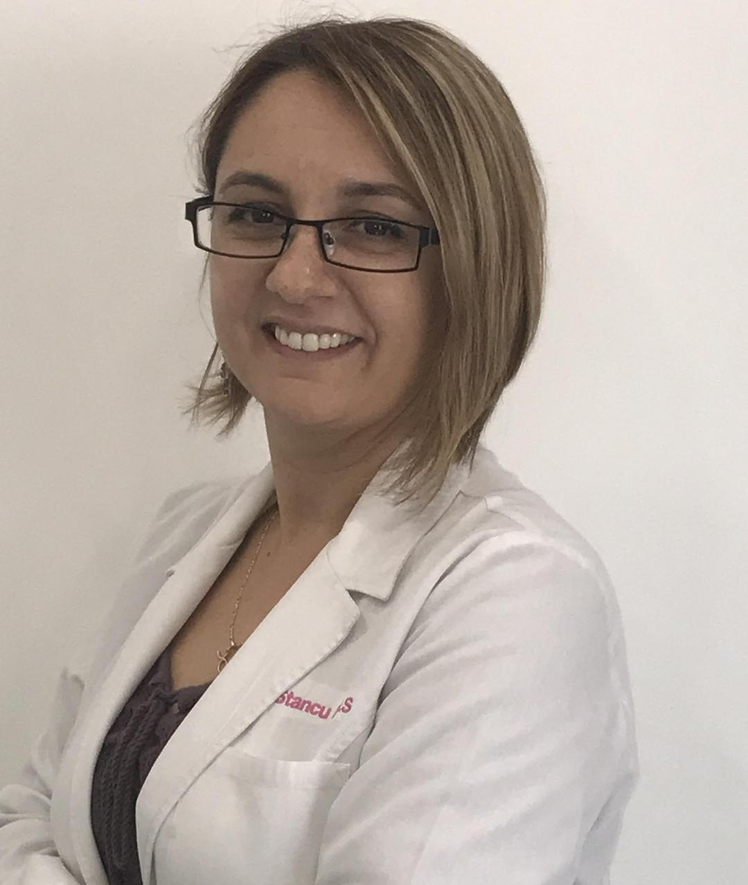 Dr. Livia Stancu DDS serving northeast philadelphia region in dental care
